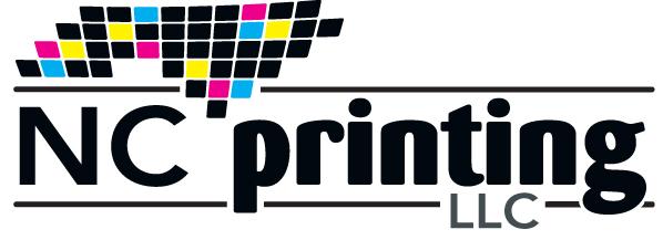 NC Printing LLC